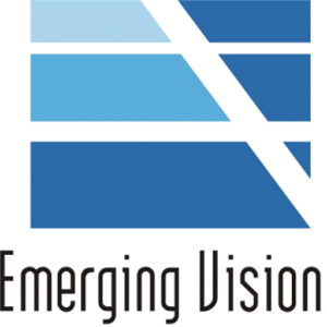 cropped-Emerging_visions_logo-50x50