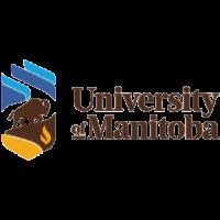 ICM Manitoba