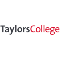 Taylor College