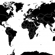 World_map_-_low_resolution