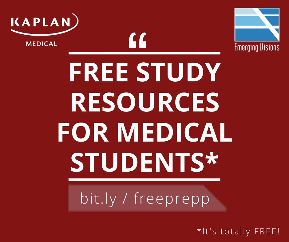 Kaplan Free Prep